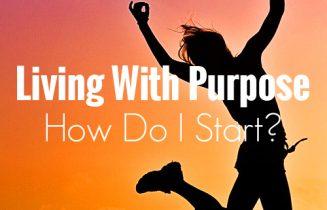 LivingWithPurpose