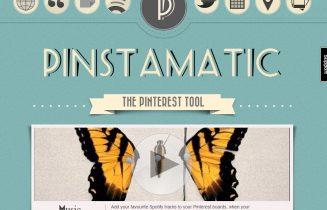 pinstamatic-1