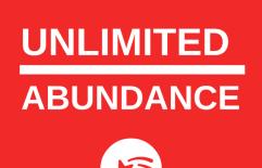 Unlimited Abundance