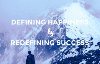 RedefineSuccess