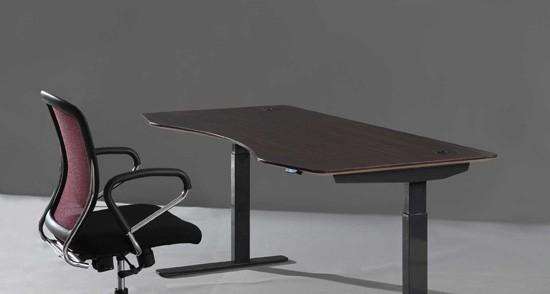 Best Motorised Electric Height Adjustable Work Desks – Convertible standing desks for all mode of working