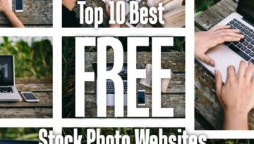 BestFreeStockPhotoWebsites